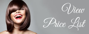 mobile hairdressing prices cardiff